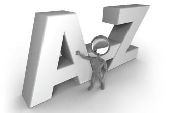 Mateřská A - Z: rady, návody, tipy, kalkulačky.