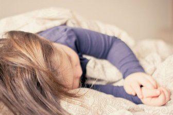 Nejvíce hrozí potrat již v prvních dnech po oplodnění.