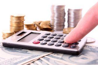 Kalkulačka životní minimum 2020