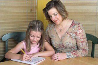 Nárok na rodičovský příspěvek také končí, pokud se v rodině narodí druhé dítě