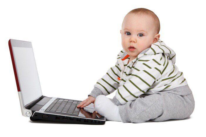 Na peněžitou pomoc v mateřství má OSVČ nárok jen v případě, že si platí nemocenské pojištění.