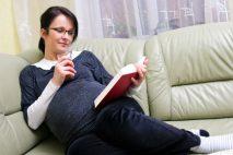 Po skončení výplaty mateřských dávek (PPM) nebo k datu narození dítěte je nárok na rodičovský příspěvek.