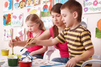 Přídavky na dítě 2021 – změna podmínek a zvýšení od 1. 7. 2021