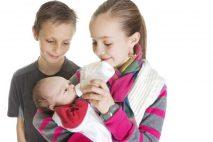Podobně jako u kojení, i při odsávání mateřského mléka, byste se měla cítit uvolněně a být v klidu.