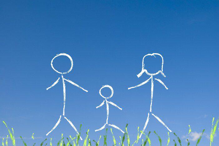 <span>Termín porodu je vždy pouze přibližný. To dáno i tím, že jen málo dětí se rodí přesně podle kalendáře. </span>