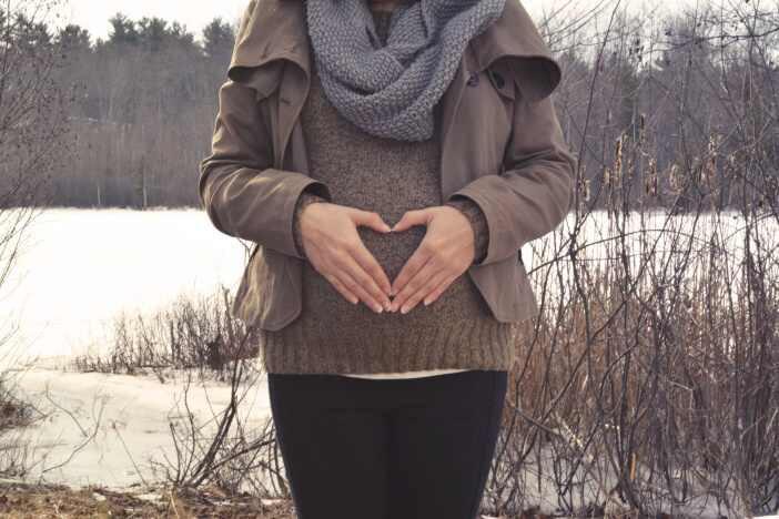 Největší šance na úspěšné oplodnění je zhruba 3 dny před ovulací až jeden den po ní.