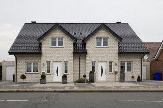 U přídavků na bydlení pak rozhoduje to, kolik lidí v daném bytě/domě žije.