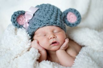 Základní podmínky pro nárok na PPM, pokud se vám má narodit druhé dítě, jsou stejné jako u toho prvního.