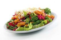 Během těhotenství je velmi důležité, aby váš jídelníček zahrnoval všechny potřebné živiny.