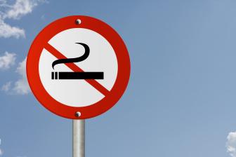 Takže kouření cigaret v těhotenství rozhodně NE!
