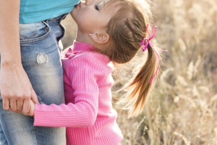 Jak se změní rodičovská v roce 2018