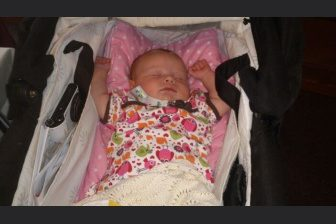 Jak je to s nárokem na mateřskou, pokud těhotná žena v době před porodem ukončí zaměstnání?