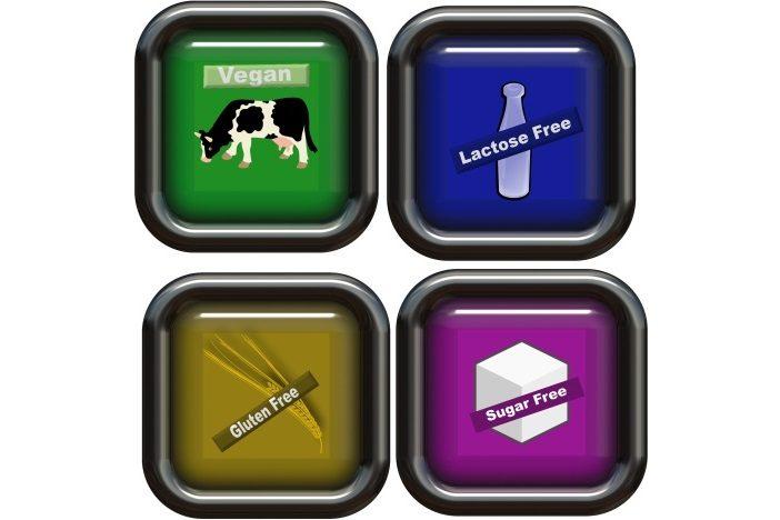 <span>Nejčastější potravinové alergie u dětí a kojenců jsou především alergie na kravské mléko, vaječný bílek a lepek (pšenice, ječmen žito nebo oves)..</span>