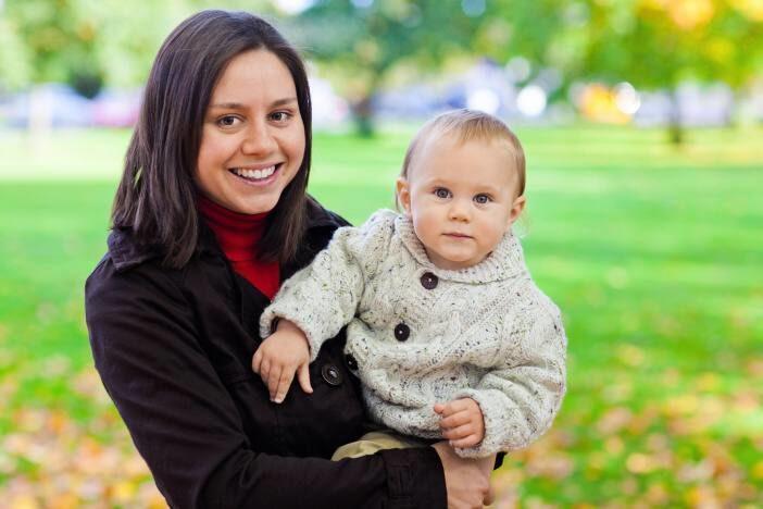 <span>Pokud pracujete u stejného zaměstnavatele, a narodí se vám druhé dítě do věku 4 let toho prvního, pak se při výpočtu PPM vychází ze stejného vyměřovacího základu, jako u prvního dítěte.</span>