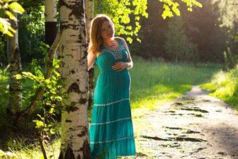 Poradna: Rodičovský příspěvek pro OSVČ v roce 2018