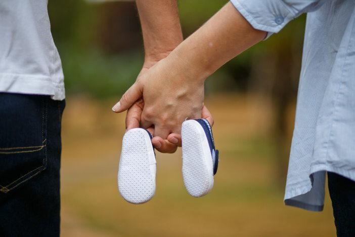"""<span>Pokud jste tedy při ukončení zaměstnání již byla těhotná, pak po skončení zaměstnání """"běží"""" ochranná doba 180 dní.</span>"""