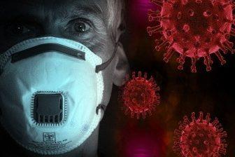 V souvislosti s epidemií koronaviru v roce 2020 schválila vláda celou řadu změn, které mají pomoci OSVČ. Řada z nich platí i v roce 2021.