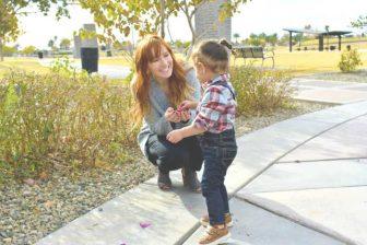 Poradna: Pobírání rodičovského příspěvku a zaměstnání