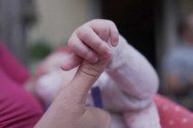 Na neplacené volno po skončení rodičovské nevzniká automatický nárok. Zaměstnavatel vám ho může poskytnout nebo nemusí. Nárok na mateřskou (peněžitou pomoc v mateřství) na druhé dítě, vzniká i při neplaceném volnu.