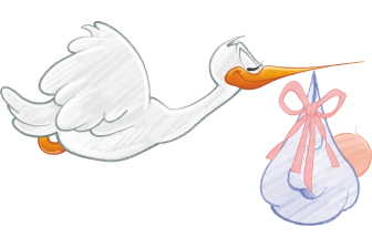 Jak poznáte začínající porod? Nejspolehlivějším ukazatelem toho, že u vás začíná porod, jsou porodní kontrakce.