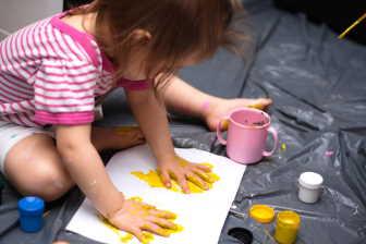Rodičovská dovolená může být maximálně do 3 roků dítěte. Poslední den rodičovské dovolené je tedy v den třetích narozenin dítěte.