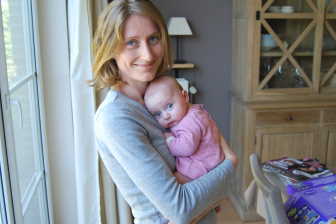 Aby měla OSVČ nárok na mateřskou, musí být splněno několik základních podmínek.