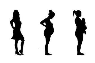 Nárok na mateřkou, je při práci na DPČ v případě, že vám vzniká účast na nemocenském pojištění. U DPČ je to při příjmu od 3000 Kč měsíčně v roce 2020 nebo od 3500 Kč v roce 2021. Výpočet mateřské je pak úplně stejný (není rozdíl mezi prací na DPČ nebo HPP).